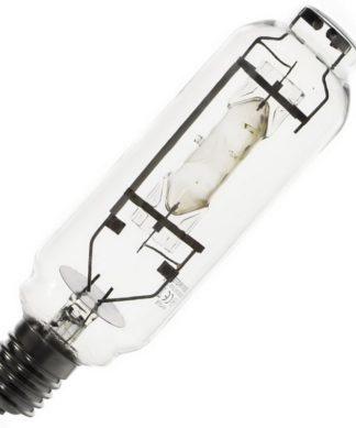 Gázkisüléses lámpák